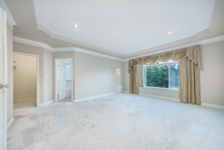 Photo 24: 7300 BROADMOOR Boulevard in Richmond: Broadmoor House for sale : MLS®# R2624951