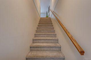Photo 25: 106 2680 Peatt Rd in : La Langford Proper Row/Townhouse for sale (Langford)  : MLS®# 845774