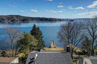 Photo 3: 115 Shore Drive in Bedford: 20-Bedford Residential for sale (Halifax-Dartmouth)  : MLS®# 202103868