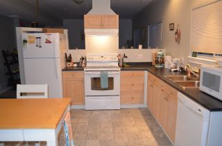 """Photo 12: 36337 WESTMINSTER Drive in Abbotsford: Abbotsford East House for sale in """"Kensington Park"""" : MLS®# R2344346"""