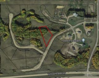 Photo 2: 14 53214 RR13: Rural Parkland County Rural Land/Vacant Lot for sale : MLS®# E4266456