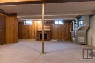 Photo 18: 422 William Newton Avenue in Winnipeg: Elmwood Residential for sale (3A)  : MLS®# 1828396