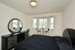Photo 27: 417 10 Sierra Morena Mews SW in Calgary: Signal Hill Condo for sale : MLS®# C4133490