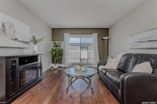 Photo 8: 27 106 104th Street West in Saskatoon: Sutherland Residential for sale : MLS®# SK862481