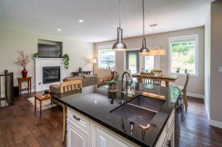 Photo 6: 1439 OMINECA Place in Prince George: Charella/Starlane House for sale (PG City South (Zone 74))  : MLS®# R2486806