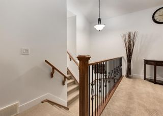 Photo 19: 444 EVANSTON View NW in Calgary: Evanston Detached for sale : MLS®# A1128250