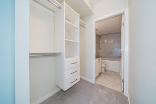 "Photo 11: 1604 1708 ONTARIO Street in Vancouver: Mount Pleasant VE Condo for sale in ""PINNACLE ON THE PARK"" (Vancouver East)  : MLS®# R2524538"