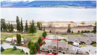 Photo 3: 4310 Northeast 14 Street in Salmon Arm: Raven Sub-Div House for sale : MLS®# 10229051