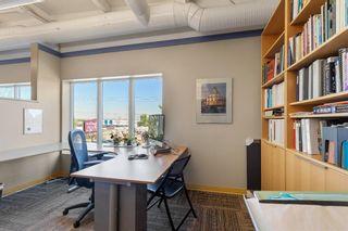 Photo 11: 211 2719 7 Avenue NE in Calgary: Meridian Industrial for sale : MLS®# A1118331