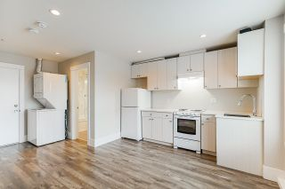 Photo 28: 5610 DUNDAS Street in Burnaby: Capitol Hill BN House for sale (Burnaby North)  : MLS®# R2573191