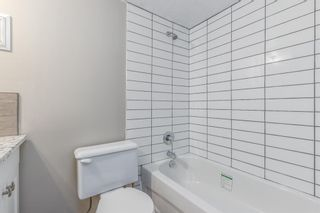 Photo 16: 4623 4 Street NW in Calgary: Highwood Detached for sale : MLS®# A1130732