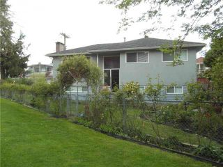 Main Photo: 2262 E 30TH Avenue in Vancouver: Victoria VE House for sale (Vancouver East)  : MLS®# R2569466