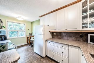 Photo 12: 25 1011 Canterbury Drive SW in Calgary: Canyon Meadows Row/Townhouse for sale : MLS®# A1149720