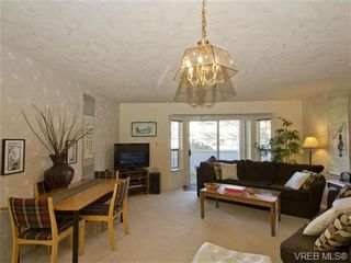 Photo 14: SAANICHTON REAL ESAANICHTON REAL ESTATE = Greater Victoria / Turgoose Home For Sale SOLD With Ann Watley!