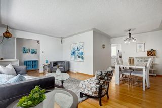 Photo 7: 29 Grafton Crescent SW in Calgary: Glamorgan Detached for sale : MLS®# A1076530