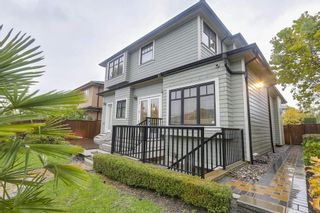 Photo 23: 2266 W 21ST Avenue in Vancouver: Arbutus House for sale (Vancouver West)  : MLS®# R2532049