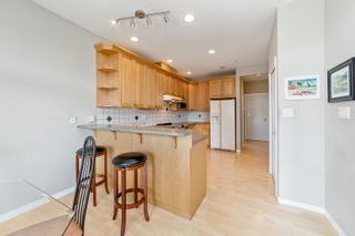 """Photo 12: 105 678 CITADEL Drive in Port Coquitlam: Citadel PQ Townhouse for sale in """"CITADEL POINT"""" : MLS®# R2604653"""