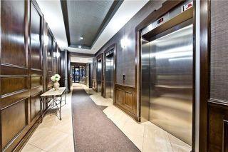 Photo 16: 2805 115 Omni Drive in Toronto: Bendale Condo for sale (Toronto E09)  : MLS®# E4097155