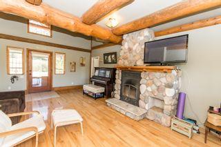 Photo 19: 6180 Northwest 40 Street in Salmon Arm: Gleneden House for sale (NW Salmon Arm)  : MLS®# 10123633