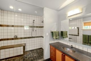 Photo 14: 4978 Old West Saanich Rd in : SW Beaver Lake House for sale (Saanich West)  : MLS®# 852272