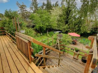 Photo 25: 923 Stellys Cross Rd in : CS Brentwood Bay House for sale (Central Saanich)  : MLS®# 875088