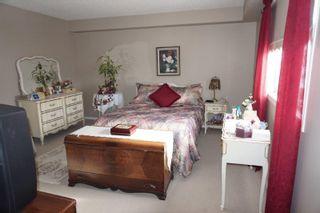 Photo 24: 203-175 Ronald Street in : Grace Hospital Condominium for sale