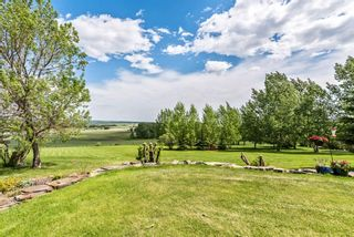 Photo 49: 9 Red Willow Crescent W: Rural Foothills County Detached for sale : MLS®# A1113275