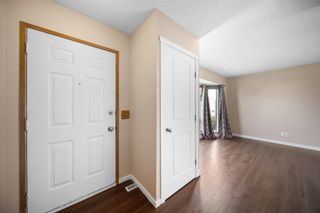 Photo 3: 120 Martinbrook Road NE in Calgary: Martindale Detached for sale : MLS®# A1113163