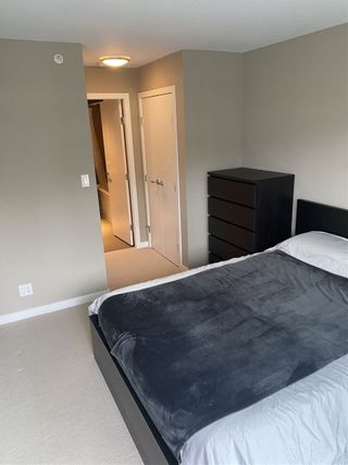 "Photo 9: 1206 135 E 17TH Street in North Vancouver: Central Lonsdale Condo for sale in ""Local on Lonsdale"" : MLS®# R2511762"