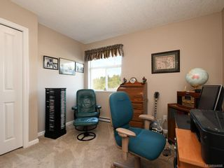 Photo 15: 2511 Westview Terr in Sooke: Sk Sunriver House for sale : MLS®# 844668