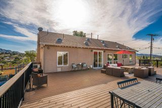 Photo 4: House for sale : 3 bedrooms : 14066 Yucca Street in Jamul