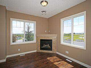 Photo 11: 22 SAGE HILL Common NW in Calgary: Sage Hill House for sale : MLS®# C4124640