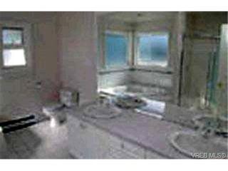 Photo 3: 1855 San Pedro Ave in VICTORIA: SE Gordon Head House for sale (Saanich East)  : MLS®# 311818