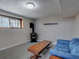 Photo 14: 651 Cornwall St in : Vi Fairfield West House for sale (Victoria)  : MLS®# 883080