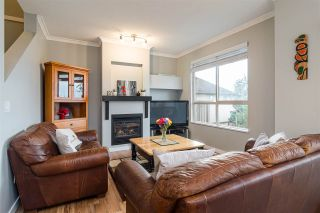 Photo 4: 51 20350 68 AVENUE in Langley: Willoughby Heights Townhouse for sale : MLS®# R2523073