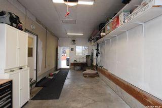 Photo 36: 54 Slinn Bay in Regina: Argyle Park Residential for sale : MLS®# SK756949