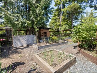 Photo 48: 1284 Meadowood Way in : PQ Qualicum North House for sale (Parksville/Qualicum)  : MLS®# 881693