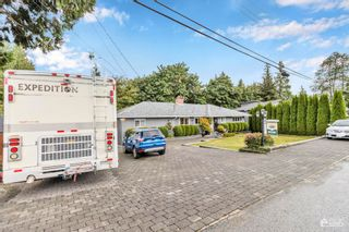 Photo 3: 1565 HARBOUR Drive in Coquitlam: Harbour Chines House for sale : MLS®# R2613539