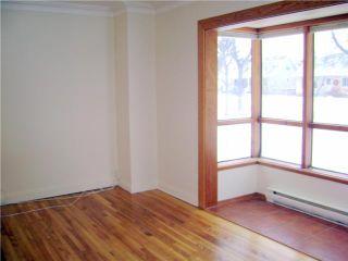 Photo 3:  in WINNIPEG: St Boniface Residential for sale (South East Winnipeg)  : MLS®# 1000052