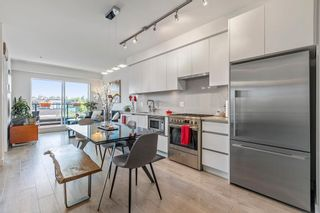 Photo 27: 404 2141 E HASTINGS STREET in Vancouver: Hastings Condo for sale (Vancouver East)  : MLS®# R2579548