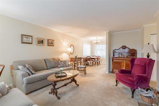 Photo 8: 11502 KINGCOME Avenue in Richmond: Ironwood Townhouse for sale : MLS®# R2580951