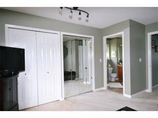 "Photo 10: 37 22740 116TH Avenue in Maple Ridge: East Central Townhouse for sale in ""FRASER GLEN"" : MLS®# V1032832"