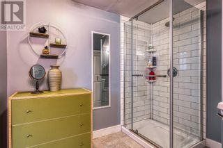 Photo 27: 63 Holbrook Avenue in St.John's: House for sale : MLS®# 1234460
