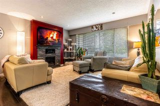 Photo 2: 34072 WAVELL Lane in Abbotsford: Central Abbotsford House for sale : MLS®# R2548901