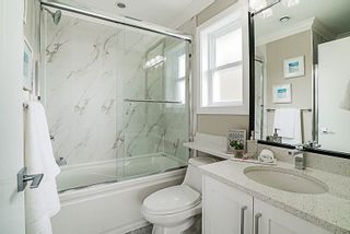 Photo 13: 6437 MARINE Drive in Burnaby: Big Bend 1/2 Duplex for sale (Burnaby South)  : MLS®# R2374846