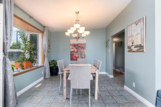 Photo 8: 11143 40 Avenue in Edmonton: Zone 16 House for sale : MLS®# E4255339