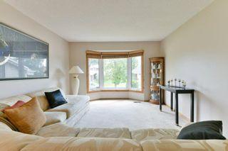 Photo 8: 47 Calder Bay in Winnipeg: Richmond West Residential for sale (1S)  : MLS®# 202014476