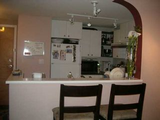 """Photo 6: 218 6833 VILLAGE GREEN BB in Burnaby: Middlegate BS Condo for sale in """"CARMEL"""" (Burnaby South)  : MLS®# V592557"""