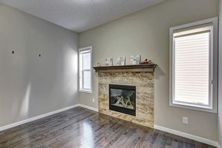 Photo 22: 461 NOLAN HILL Boulevard NW in Calgary: Nolan Hill Detached for sale : MLS®# C4296999