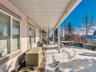 Photo 43: 2269 Sirocco Drive SW in Calgary: Signal Hill Detached for sale : MLS®# A1068949